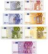 Euro20040727042030_2
