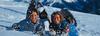 Damen_snowboard_382x138