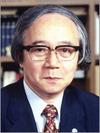 Ebisawa002