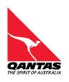 Logo1a_qantas_w130
