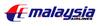 Malaysiaairlineslogo_new