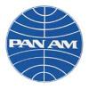 061118_panam_logo