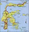 Map_sulawesi