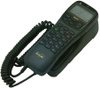 199709_digital_carphone_e203_hyper