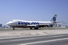 Pan_am_747_lax