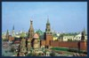 Tours_moscow3