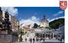 Karlovy20vary