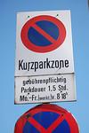 Kurzparkzone201