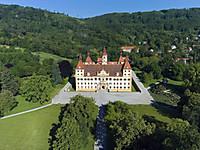 Schloss_13461_2