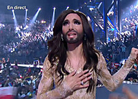 Conchita_wurst_2