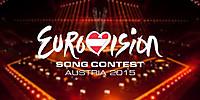 Eurovisionlsongcontest2015
