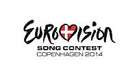 Eurovisionsongcontest2014