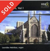 Bach-organ-works-vol1-sold