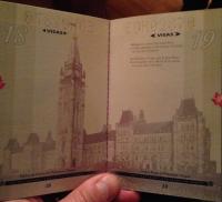 Canada3parliament