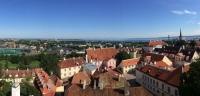 Qpanoramic-view-of-tallinn_20200813110001